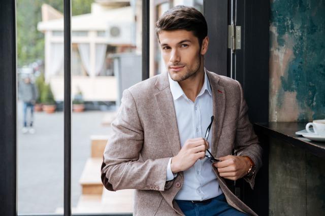 彼氏の服がダサくて辛い…傷つけずに自分好みにイメチェンさせる方法