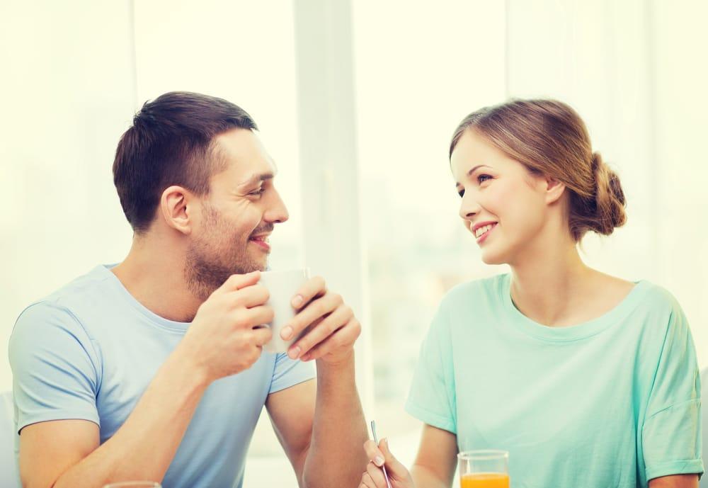 安易な「わかる」はNG!アドラーに学ぶ女性にモテる話の聞き方
