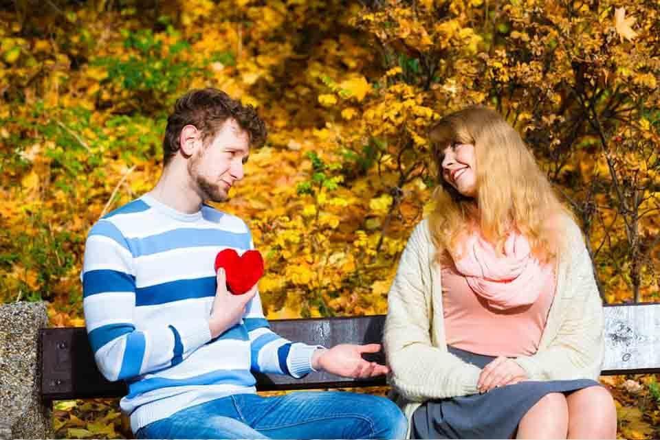 男友達・女友達を好きになったとき、恋人になるための上手な気持ちの伝え方