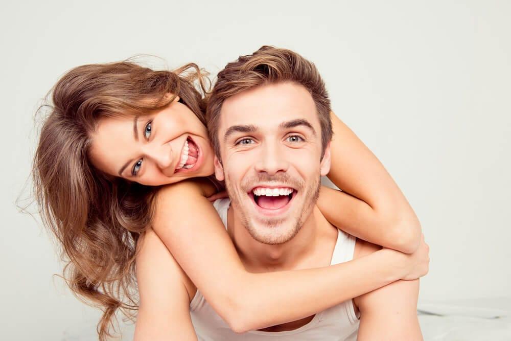 長続きするカップルに共通する特徴とマンネリ解消の秘訣