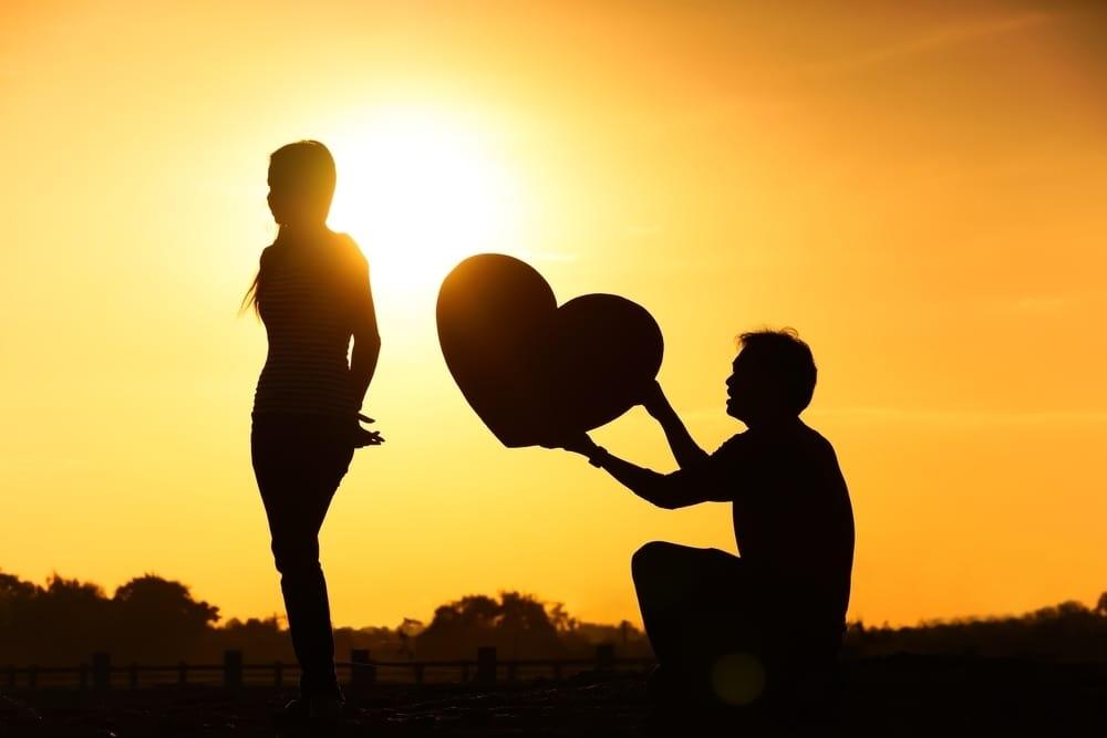 「友達から恋人」になれる可能性に男女差があった! 男女で異なる恋愛心理