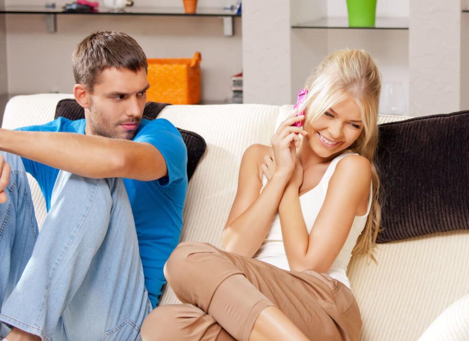 「友達から恋人」になれる可能性に男女差があった! 男女で異なる恋愛心理 3番目の画像